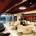 hair salon interior design , 5 Fabulous Nail Salon Interior Design Ideas In Office Category