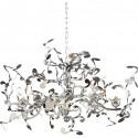 hanging lamp , 8 Possini Lighting For You In Lightning Category