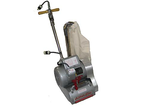 480x360px 6 Unique Drum Sander Rental Picture in Others
