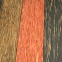 hardwood flooring , 6 Fabulous Bamboo Flooring Pros And Cons In Others Category