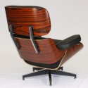 herman miller , 7 Top Eames Lounge Chair Replica In Furniture Category