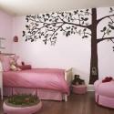 home interior decoration , 7 Charming Interior Design Ideas Walls In Interior Design Category