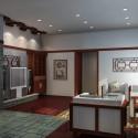 home interior design ideas , 7 Gorgeous Ideas For Home Interior Design In Interior Design Category