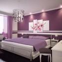 home interior design ideas , 6 Fabulous Home Interior Design Ideas On A Budget In Interior Design Category