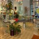 home interior design ideas , 7 Hottest Small Boutique Interior Design Ideas In Interior Design Category