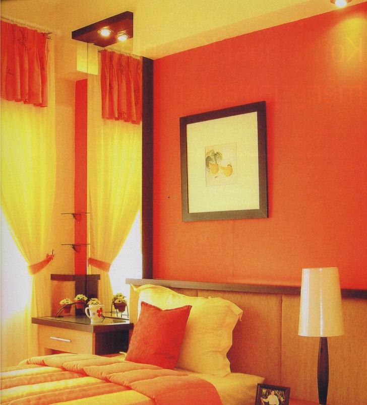 Interior Design , 8 Unique Interior Design Paint Ideas Home :  home interior design ideas