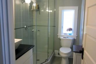 1200x1600px 6 Gorgeous Interior Design Ideas Bathrooms Picture in Bathroom