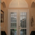 horizontal blinds , 7 Perfect Plantation Shutters In Others Category