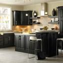 ikea kitchen cabinets , 7 Hottest Thomasville Kitchen Cabinets In Kitchen Category