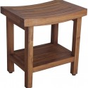 indonesian teak furniture , 8 Best Teak Shower Bench In Furniture Category