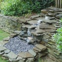 indoor fountains , 7 Top Pondless Fountain In Others Category