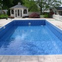 inground pool restoration , 7 Top Small Inground Pools In Others Category