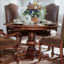ining Room Table , 8 Gorgeous Hooker Dining Room Table In Dining Room Category