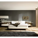 innovation bedroom ideas , 8 Awesome Ideas Interior Design In Interior Design Category