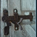 interior barn doors , 7 Unique Barn Door Locks In Others Category