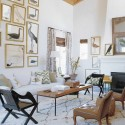 interior design , 7 Stunning Nate BerkusInterior Design Ideas In Living Room Category