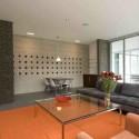 interior design bedroom , 7 Charming Interior Design Ideas Walls In Interior Design Category