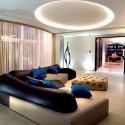 interior design bedroom ideas , 8 Fabulous House Interior Designs Ideas In Interior Design Category
