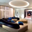 interior design bedroom ideas , 8 Fabulous House Interior Designs Ideas In Interior Design Category