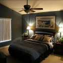 interior design idea , 7 Amazing Interior Design Ideas For Master Bedrooms In Bedroom Category