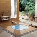 interior design idea , 5 Fabulous Interior Design Idea Websites In Interior Design Category
