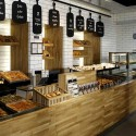 interior design ideas , 7 Outstanding Bakery Interior Design Ideas In Others Category