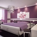 interior design ideas bedroom , 8 Stunning Interior Designers Ideas In Bedroom Category