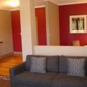 interior design ideas living room , 8 Unique Interior Design Paint Ideas Home In Interior Design Category