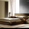 interior design ideas units , 8 Stunning Interior Designers Ideas In Bedroom Category