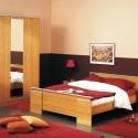 interior design ideas , 7 Perfect Interior Design Ideas Bedrooms In Bedroom Category