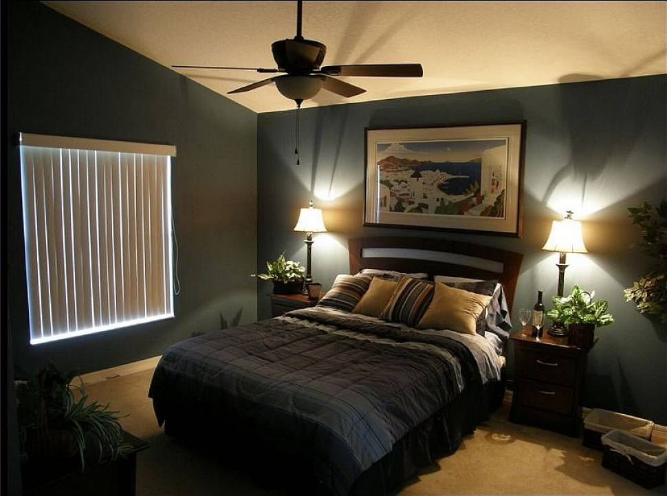 970x721px 6 Perfect Interior Design Ideas Master Bedroom Picture in Bedroom