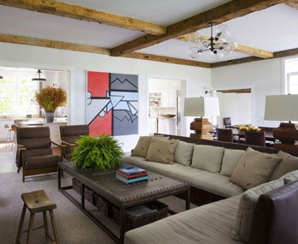 Interior Design , 7 Good Interior Decorating Design Ideas : interior design ideas