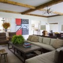 interior design ideas , 7 Top Notch Interior Design Tips And Ideas In Interior Design Category