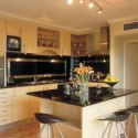 interior design kitchen ideas , 6 Stunningg Interior Design Ideas For Kitchens In Kitchen Category