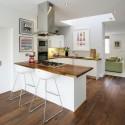 interior design living room , 7 Perfect Idea Interior Design In Interior Design Category