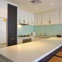 interior design software , 7 Amazing Interior Modern Design Ideas In Interior Design Category