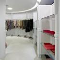 interior designs ideas , 7 Hottest Small Boutique Interior Design Ideas In Interior Design Category