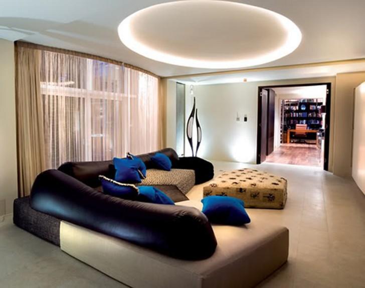 Interior Design , 8 Awesome Ideas Interior Design : Interior Home Design Ideas