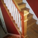 interior stair Case railing designs , 8 Perfect Stair Railing Designs In Others Category