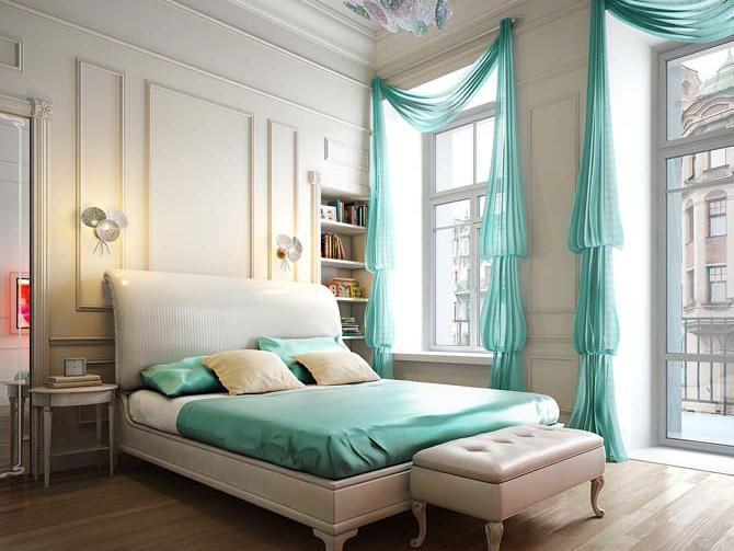 Interior Design , 7 Top Notch Interior Design Tips And Ideas : interiors that might provide