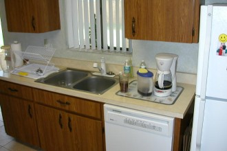 640x480px 7 Stunning Reface Cabinets Picture in Kitchen