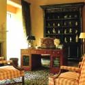 italian house interior design , 6 Top Interior Design Ideas Magazine In Interior Design Category