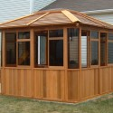 japanese hot tub , 8 Fabulous Hot Tub Enclosure In Others Category
