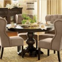 kingston dining table , 8 Amazing Arhaus Dining Tables In Dining Room Category