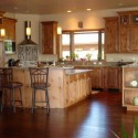 kitchen cabinets online , 8 Outstanding Knotty Alder Kitchen Cabinets In Kitchen Category