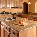 kitchen countertops , 6 Hottest Marble Countertop Cost In Kitchen Category