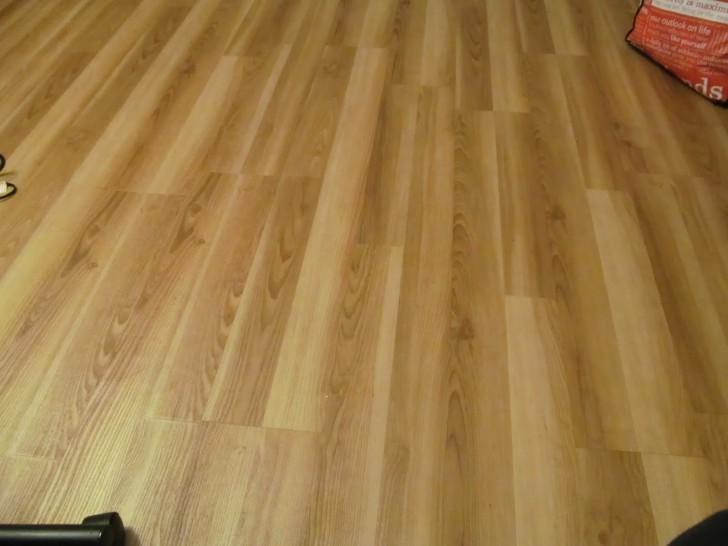 Others , 7 Good Trafficmaster Allure :  kitchen flooring