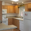 kitchen refacing cost , 7 Awesome Cabinet Refacing Cost In Kitchen Category