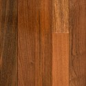 laminate floor , 6 Amazing Brazilian Walnut Flooring In Others Category