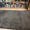 laminate flooring , 6 Stunning Carpet Squares Home Depot In Others Category